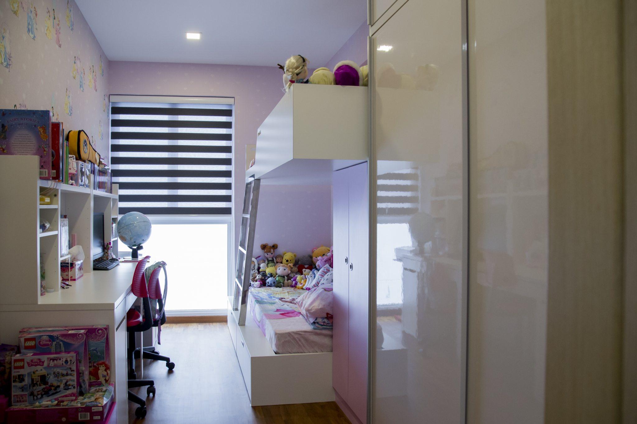Ataz haus renovation interior design company for House interior design company