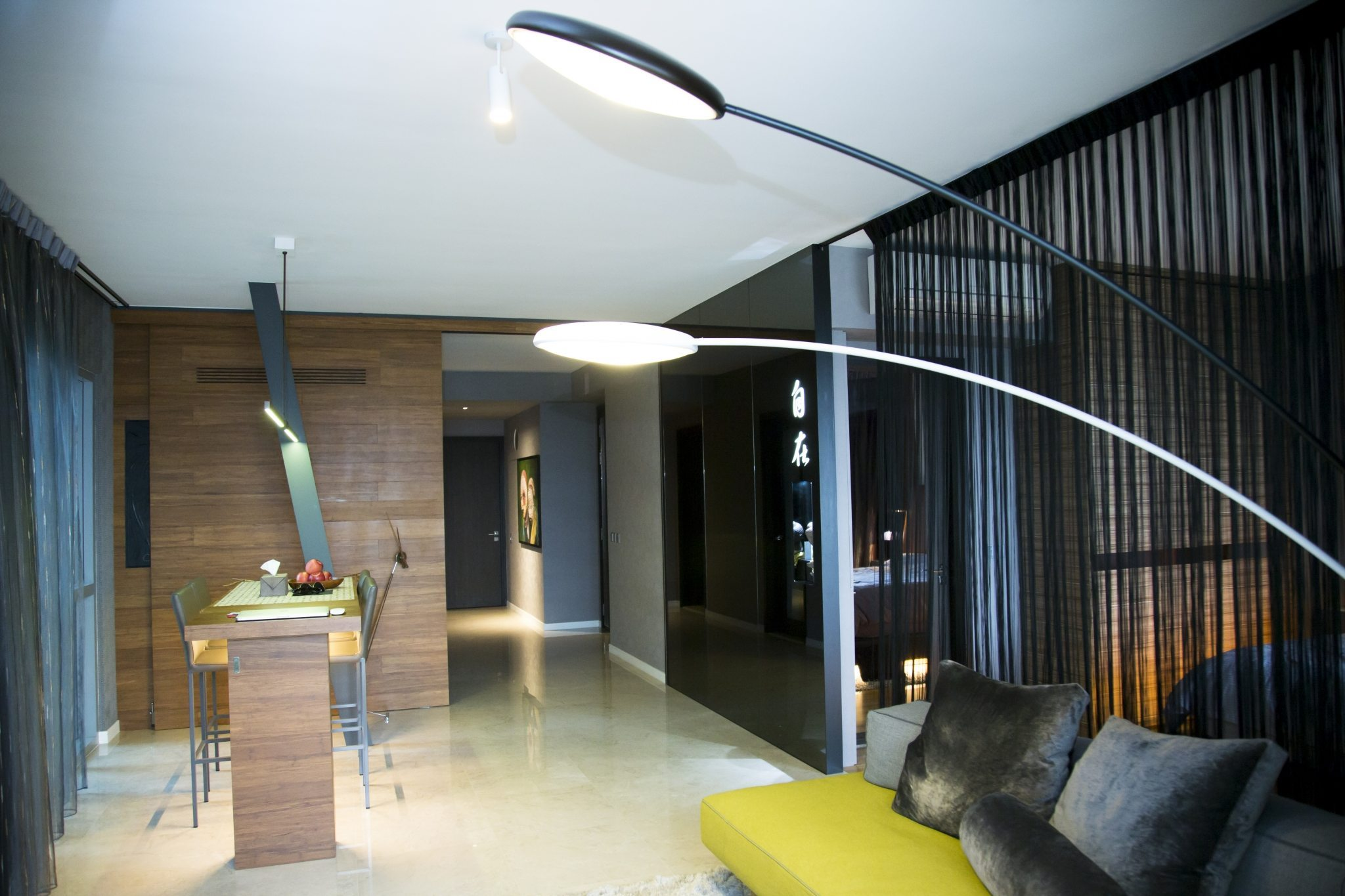 Ataz haus renovation interior design company for Grand designs 3d renovation interior