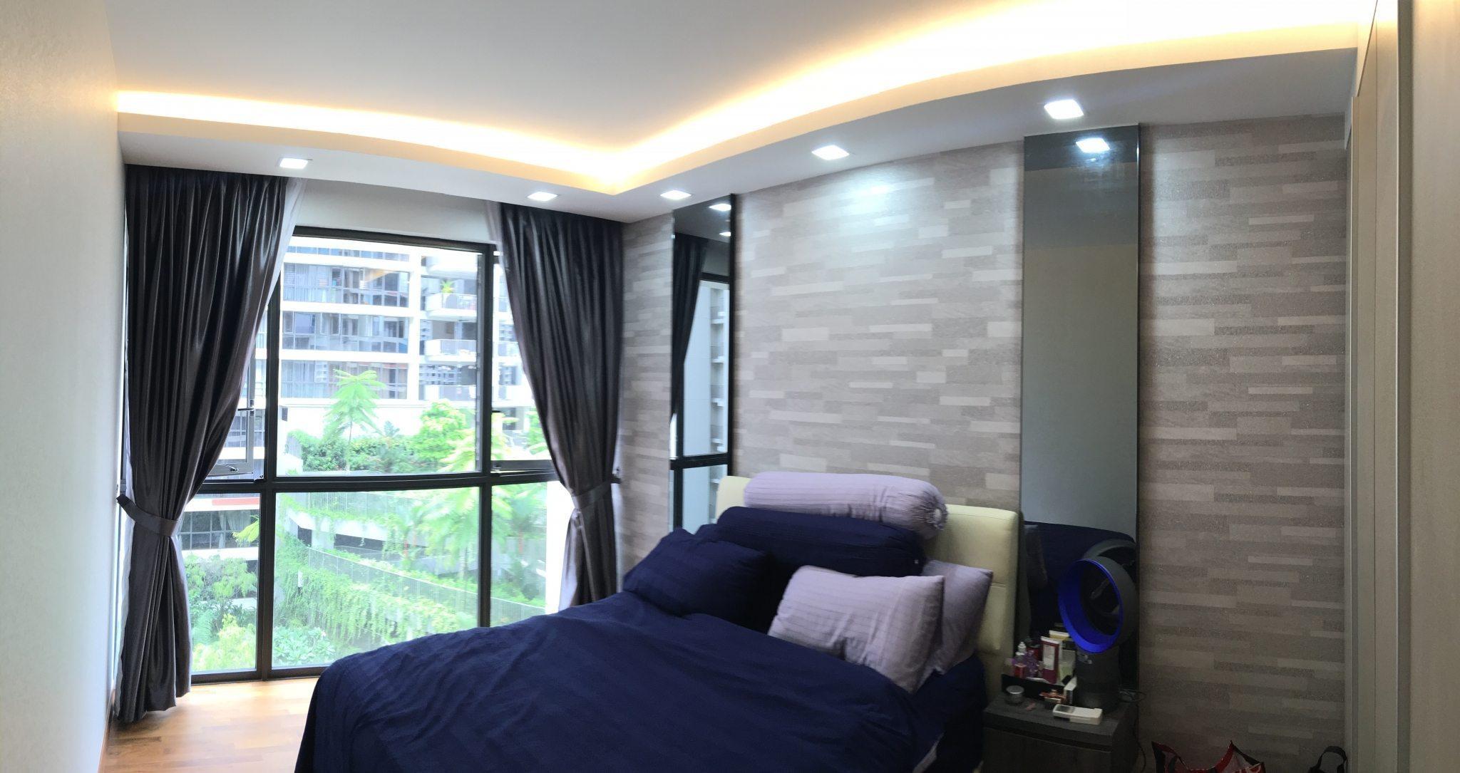 ataz haus renovation interior design company. Black Bedroom Furniture Sets. Home Design Ideas