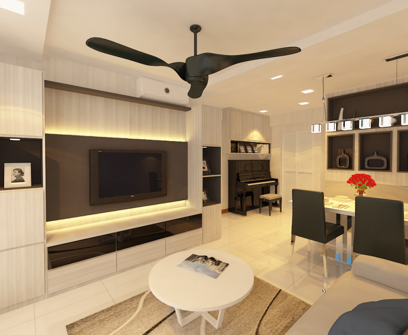 100 3d interior designs home appliance kerala style 3d room design app